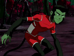 File:250px-Beast Boy.png