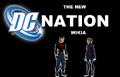 Thumbnail for version as of 01:38, September 19, 2012