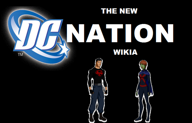 File:Dc nationwikia feature.png