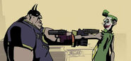 Gotham-city-impostors-animated