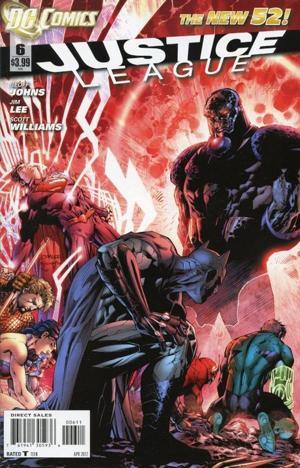 File:Justice League Vol 2 6.jpg