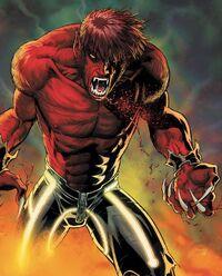 Beast Boy DCNU-Ravagers