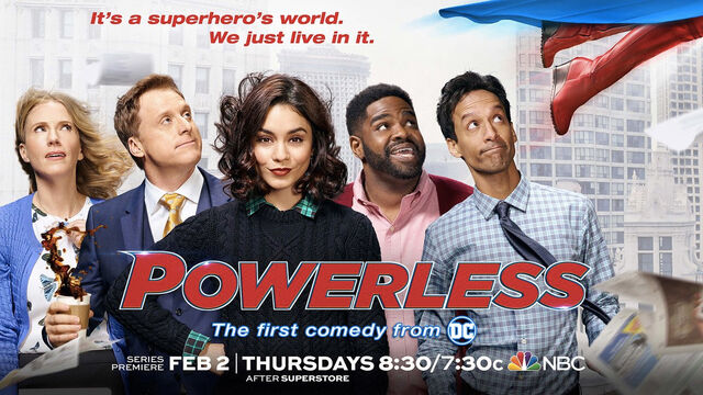 File:Powerless New Poster.jpg
