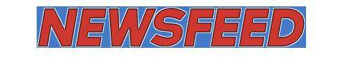 File:Powerless Newsfeed Header.png