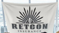 Retcon Insurance Banner