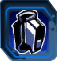 File:Icon Chest 005 Blue.png