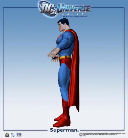 File:Supermanside.jpg