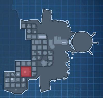 MetropolisCourthouseLocation