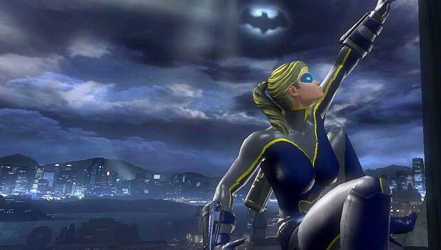 File:DC Universe Online 19 edited-1.jpg