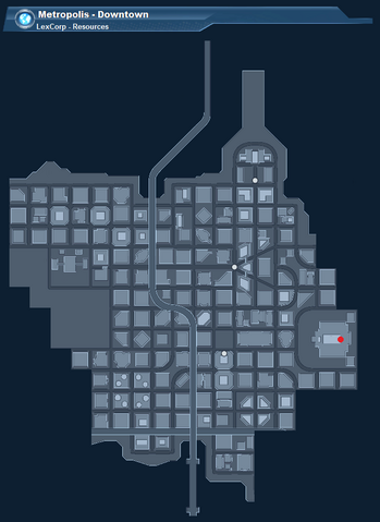File:LexCorp - Resources Map.png