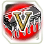 Equipment Mod V Expert Red (icon).png