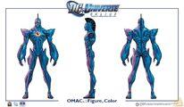 84817 DC con icnChar OMAC fig color