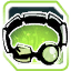 File:Icon Waist 004 Green.png