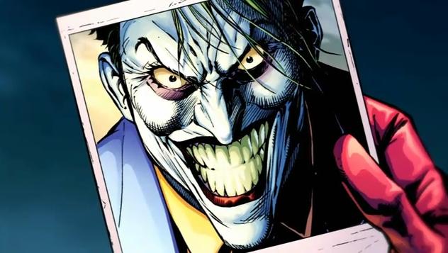 File:Joker3.png