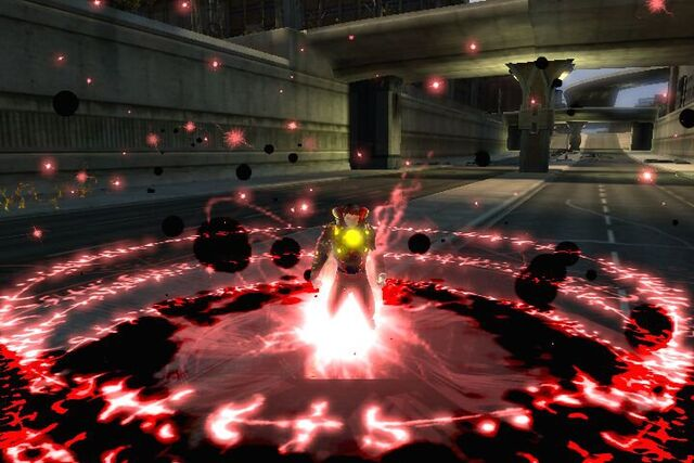 File:Sound Blast 17th Reborn.jpg