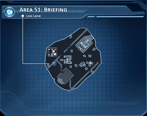 File:Area51 Brief LoisLane.png