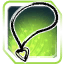 File:Icon Neck 003 Green.png
