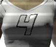Emblem4