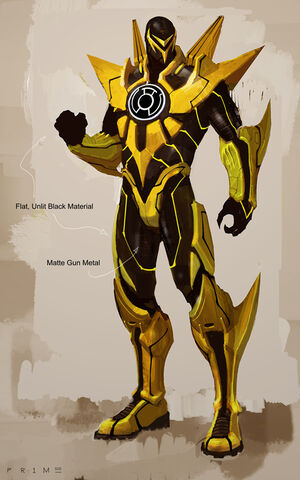File:SinestrosMight WEB.jpg