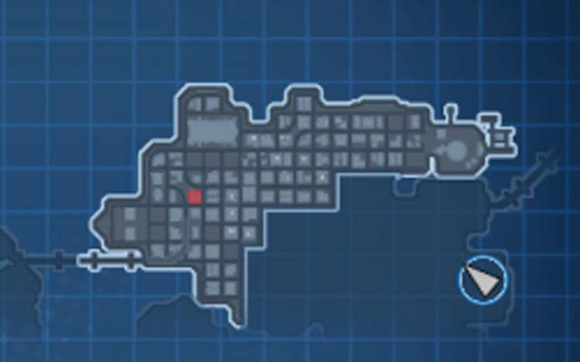 File:GothamLightandPowerMapLoc.jpg