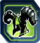 File:Icon Head Helm 001 Green.png