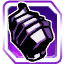 File:Icon Shoulders 006 Purple.png
