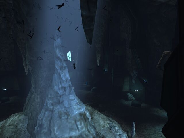 File:OuterCaverns16.jpg