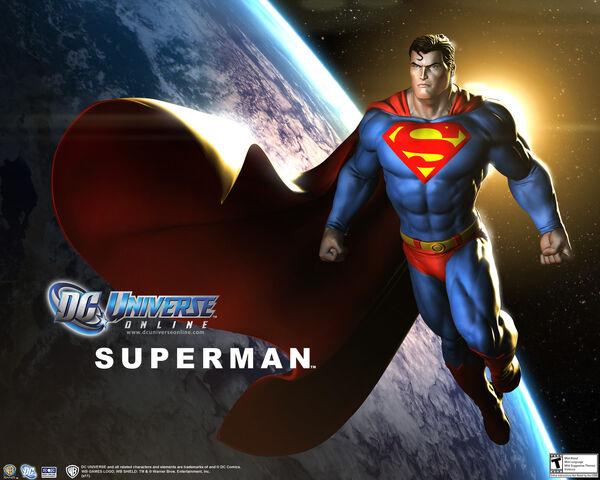 File:Superman1600.jpg