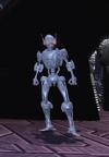 Repair-Bot (Prime Battleground)