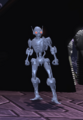 Repair-Bot (Prime Battleground).png