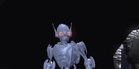 Repair-Bot (Type 1)