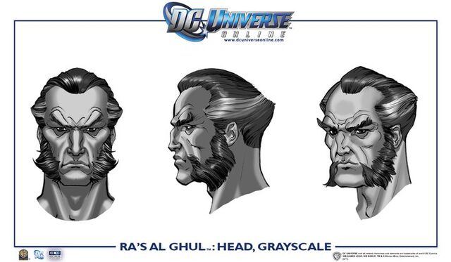 File:Rasalghul head gray.jpg