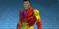 Demonleather Chestguard