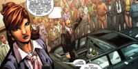 DC Universe Online Legends (10)