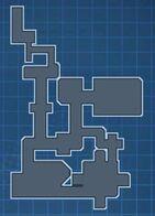 Gorillagroddslabmap