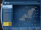 Arkham-Unleashed-II-3-Map