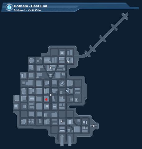 File:Arkham I - Vicki Vale 2 Map.png