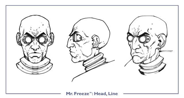 File:MrFreeze head line.jpg