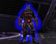 DC Universe Online 27