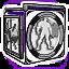 Silver Reward Box Type II (generic icon)