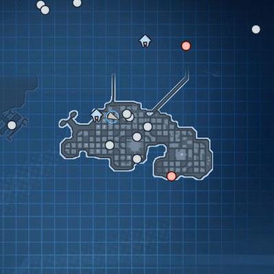File:BI Briefing 4 Map.png