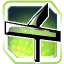 File:Icon Sign 001 Green.png