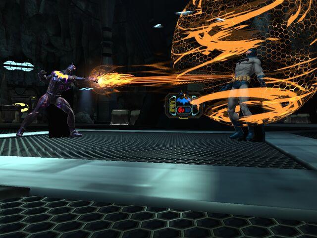 File:BatcaveRobotBatman2.jpg
