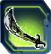 File:Icon One-Handed 002 Green.png