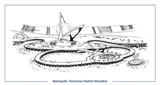 File:Tomorrow District Shoreline.jpg