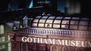 FMVGothamMuseum