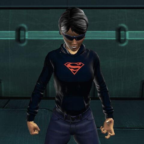 File:Hoodie-superboy.jpg