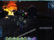 Infiltrating the Hall of Doom 1 1 1pitfightercombatbracer