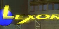 Lexor Hotel