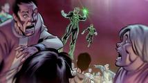 Sinestro5